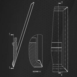 PD03-STUDIO-SCARPETTA