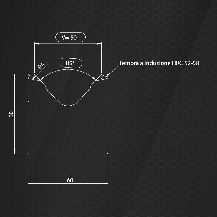 PS-2011-V050-85°