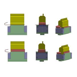 SPE10-STAMPO-SPECIALE-2+2-PIEGHE