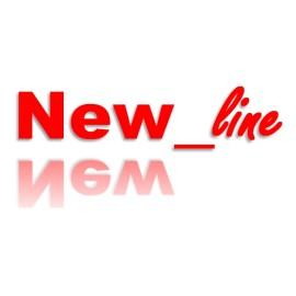 NEW_LINE