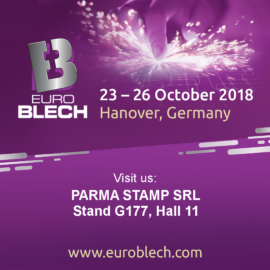EuroBLECH-Personalised-Logo